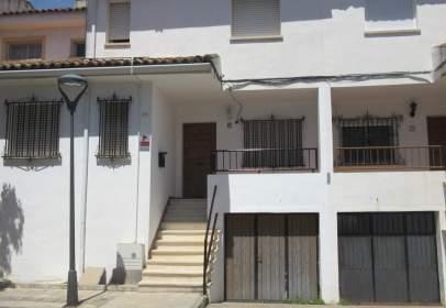 Casa adossada a Paseo de los Girasoles