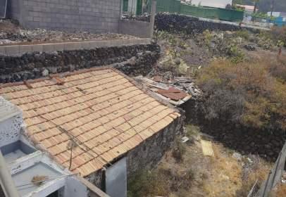 Finca rústica en Arguayo