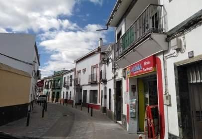 Piso en calle Fernando Rguez