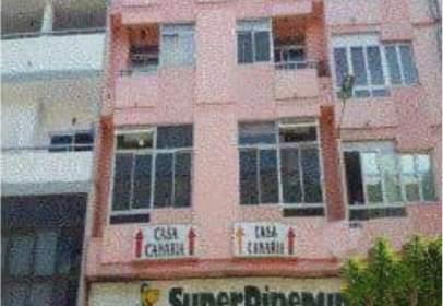 Pis a calle Parr Deniz, nº 3