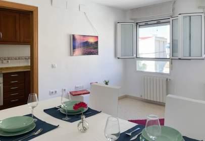 Casa pareada en Beniferri