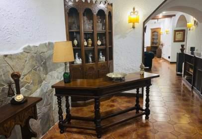 Casa en L'Arboç