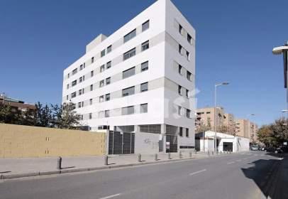 Apartamento en Avenida de Cádiz, cerca de Calle de Arabuleyla