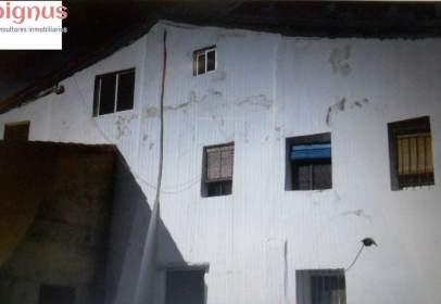 Casa en Cubla