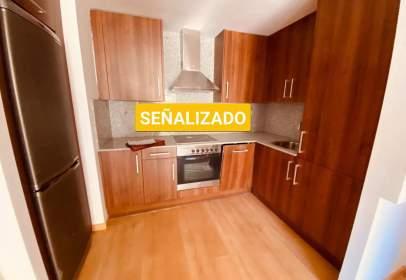 Apartment in Benasque