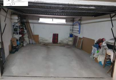 Garaje en La Florida-San Pedro