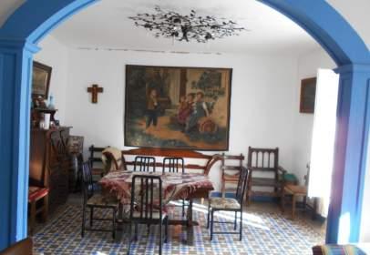 Casa a El Frasno