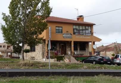 Casa en calle Mayor, nº 14