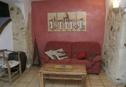 Casa en Benifato