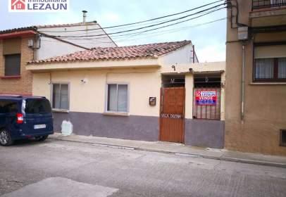Casa a Villafranca