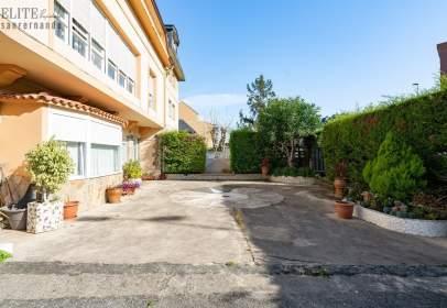 Casa en Sardinero