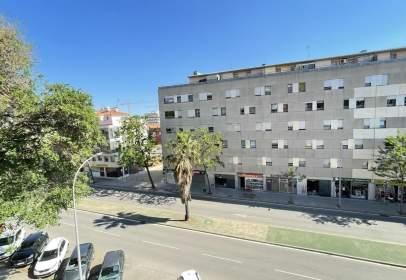 Piso en Carrer de l'Hospitalet de Llobregat