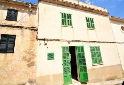 Chalet in calle Font I Roig, nº 15