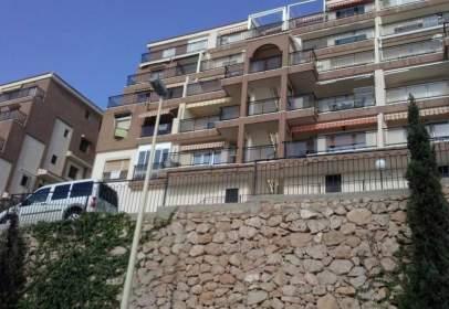 Apartament a Varadero-Santa Pola Est