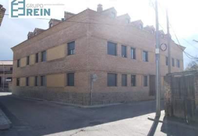 Dúplex en calle Cabañas, nº 11
