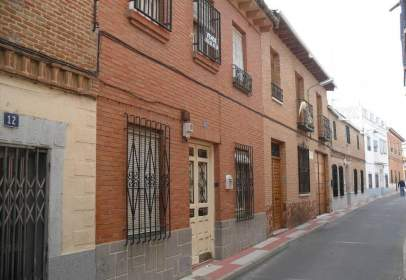 Casa en calle Francisco Lopez, nº 8