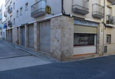Commercial space in Calafell Poble
