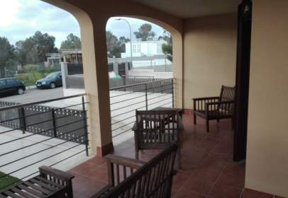 Chalet en Son Ramonell-Figueral-Can Farineta