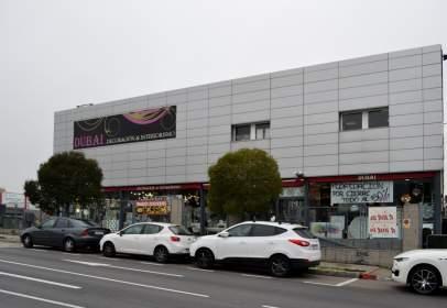 Local comercial en calle Carretilla