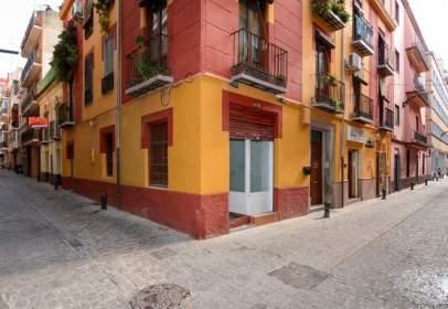 Apartment in calle Veronica de La Virgen, nº 16