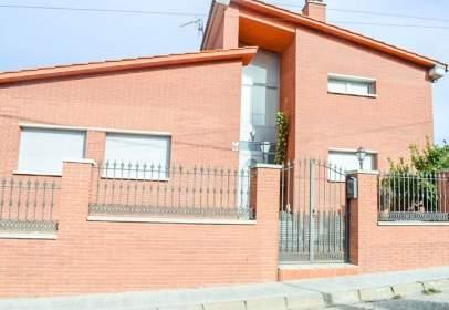 Casa a Gelida