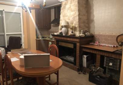 Casa en Cehegín