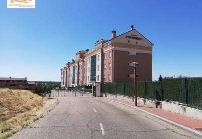 Piso en calle Torrentera, 2