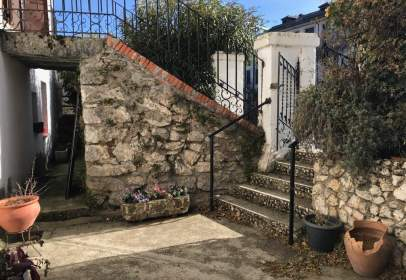 Rural Property in calle Jardines