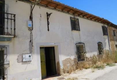 Casa adossada a calle Carretera Soria N-234, nº 480