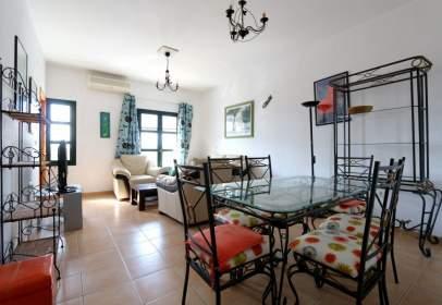 Casa en Villablanca