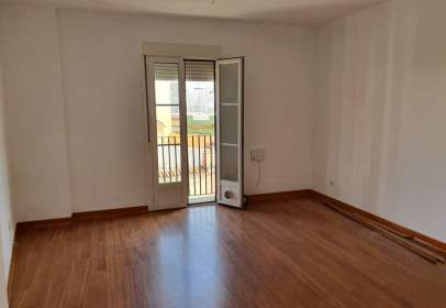 Duplex in Dos Hermanas