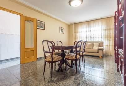 Casa a calle Malaga, nº 34