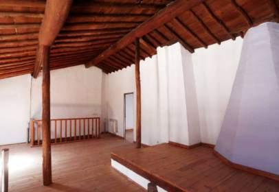 House in Aldeaseca de Alba