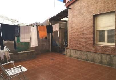 Casa en Ciudad Rodrigo
