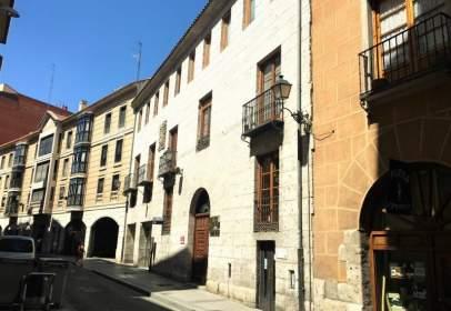 Loft en San Miguel-San Nicolás-San Pablo