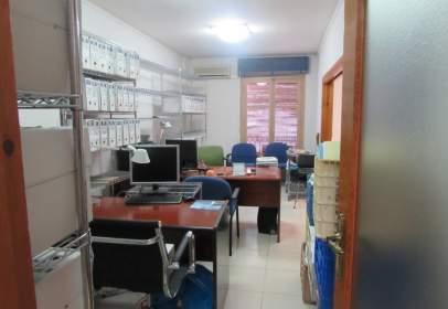 Oficina en calle Major