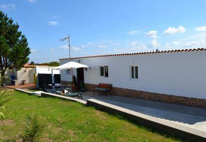 House in calle Sur, nº 28