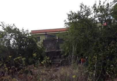 Finca rústica en San José de los Llanos- El Tanque