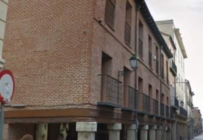 Dúplex en Casco Histórico