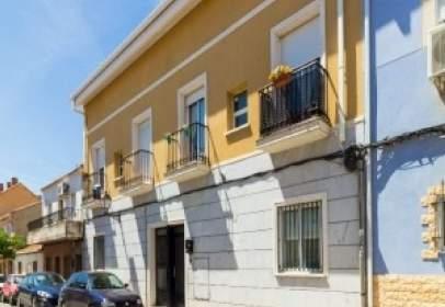 Alquiler De Pisos En Torrejon De Ardoz Madrid Casas Y Pisos
