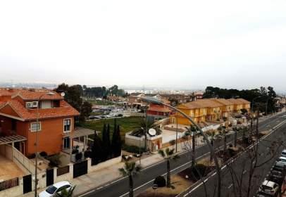 Penthouse in San Ginés-El Palmar-Sangonera La Verde