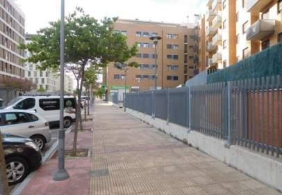 Trastero en calle Rigoberta Menchu