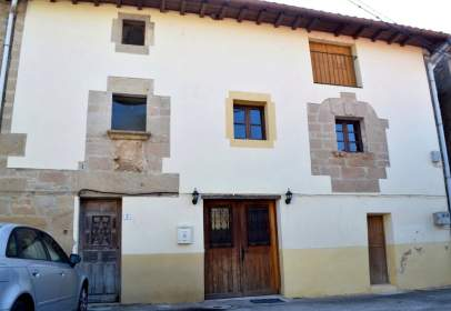House in calle San Clemente