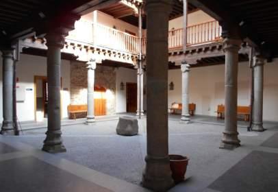 Casa en Plaza Mayor-San Agustín