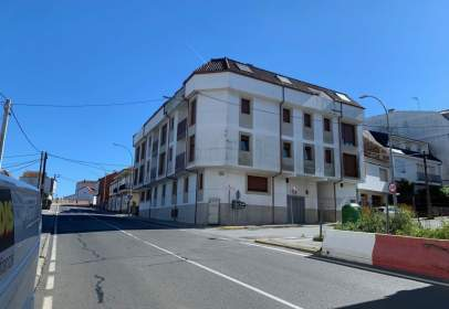 Studio in Ribeira (Santa Uxia)
