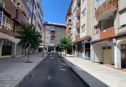 Piso en calle Severo Ochoa