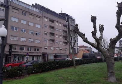 Piso en Avenida de Domingo Bueno, cerca de Calle de San Sebatian