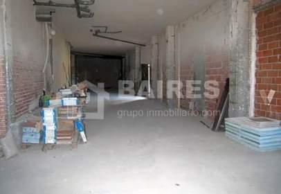 Locales Y Oficinas En Villanueva De La Cañada Madrid En Venta