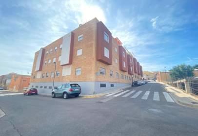 Piso en Carrer de Barranc, 14