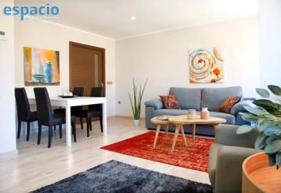 Apartament a Avenida de Galicia, prop de Carretera de La Coruña